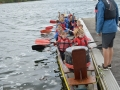dragonboat 4