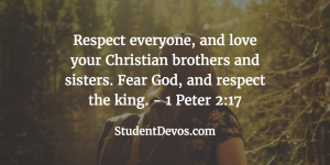 daily-bible-verse-devotion-teens-respect