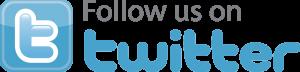twitter_logo tr