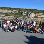 Erasmus+ at Minerve