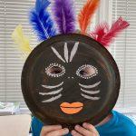 seb mask